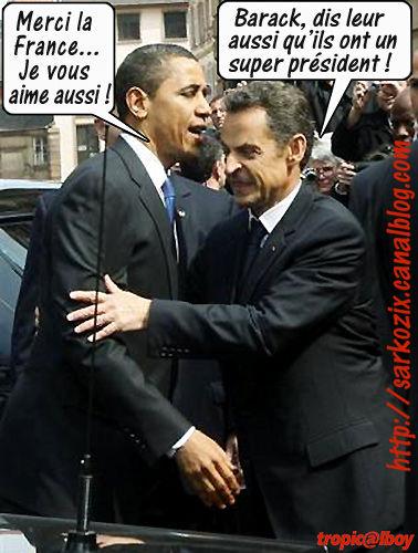 kiss_obama