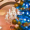 Noël au <b>Puy</b> du <b>Fou</b>, les Boutiques