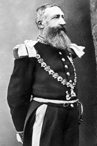 Leopold_II