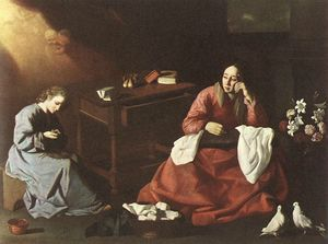 017_francisco_de_zurbaran_theredlist