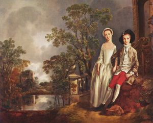 Thomas_Gainsborough_018