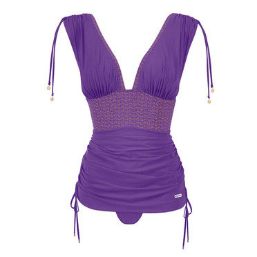 maillot2
