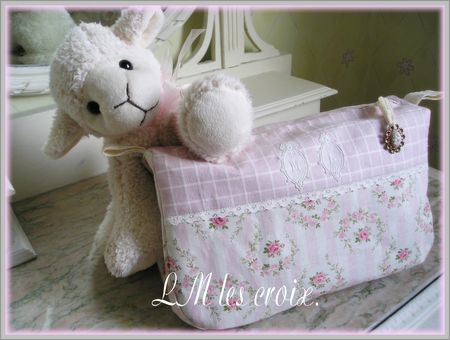 trousse_loulou
