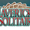 Maverick S