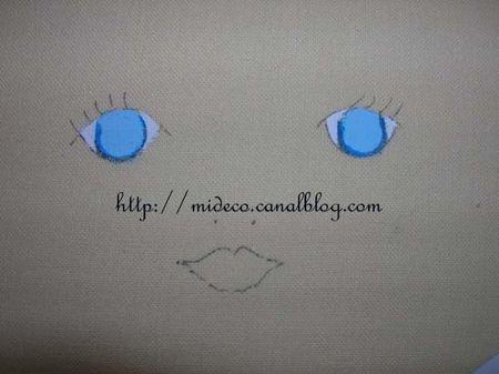 yeux 3 copie