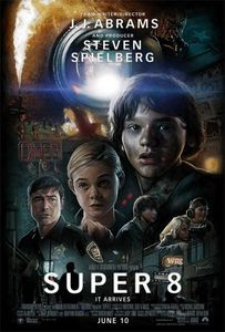 super-8-movie-poster-release