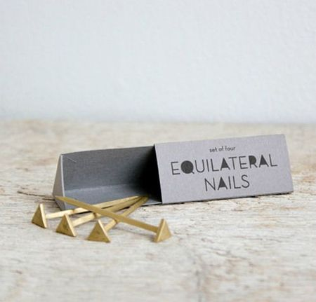 equalateral-nail-pkging-wht-bg[1]