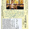 Page d'<b>Herbier</b> de Poche n°2 verso