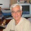 Jean-Jacques Libournet