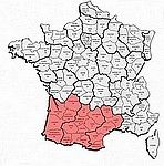 map_france_sud_ouest