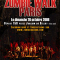 <b>Zombie</b> <b>Walk</b> for the World <b>Zombie</b> Day