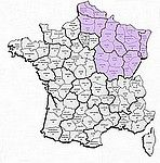map_france_nord_est