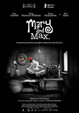 affiche_mary_and_max