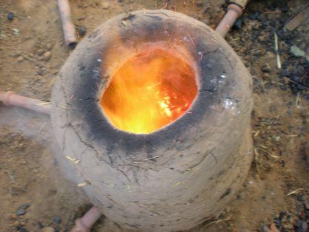 Le feu et son utilisation - Douai 2009 47752949_p