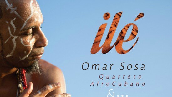 Omar-Sosa-ILE-Cover-Artwork-550x310