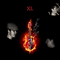XLmusique
