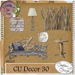 cudecor29_sds_doudousdesign_1bd8bf7
