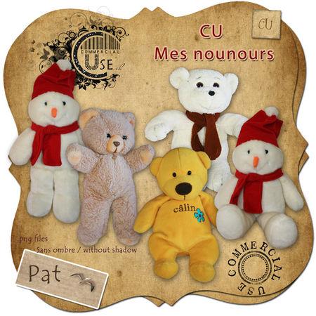 pat_cu_mesnounours_pvCommerciallUse