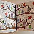 Un mini-livre pour <b>dessiner</b> <b>Noël</b> (1 mois pour fêter <b>Noël</b> #9)