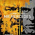 Mr. Mercedes - <b>série</b> 2017 - Audience Network