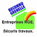 NEWS RGE <b>ISOLATION</b> THERMIQUE DES MURS PAR L'EXTERIEUR ITE BEZIERS NARBONNE AIDES CREDIT D'IMPOT SUBVENTIONS HERAULT 34 AUDE11.