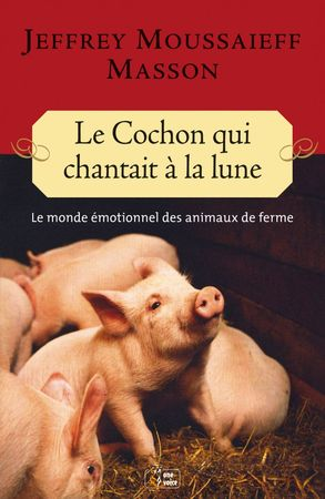 Couv_20CochonQuiChantait_Masson_pt1
