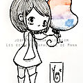 <b>Illustrations</b> jeunesse #1