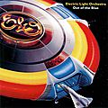 """""""Out Of The Blue"""" - Electric Light Orchestra"""