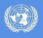 Logo_de_l_ONU