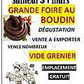 PONT TRAMBOUZE Inter sociétés site oficiel