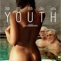 [ critique ] YOUTH ( 9 / 10 ) Par Laetitia G.