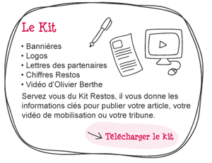 kit_blogeur