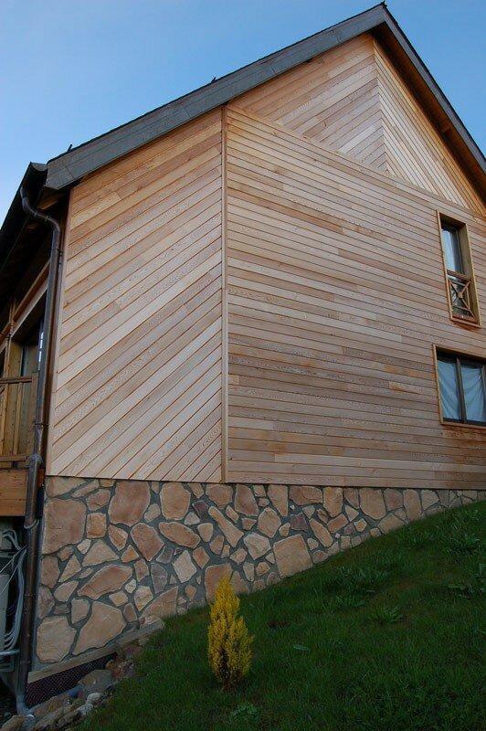 bardage et terrasses smcb charpente version imprimable. Black Bedroom Furniture Sets. Home Design Ideas