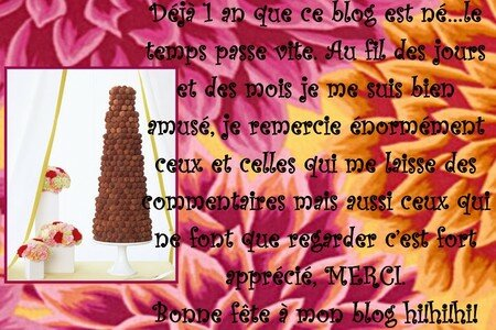 bonne_fete_Page_0