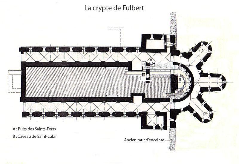 [RP] La tour des Mages 64116606