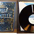 Charles de Gaulle : Discours 1940-<b>1969</b>, coffret contenant 12 disques état neuf
