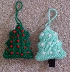 tricottree_ornaments