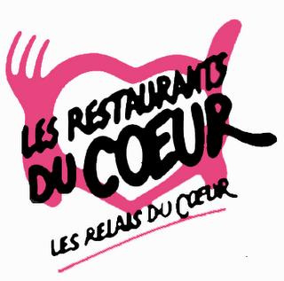 les_restos_du_coeur_158