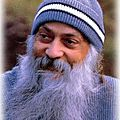 Message de <b>OSHO</b>