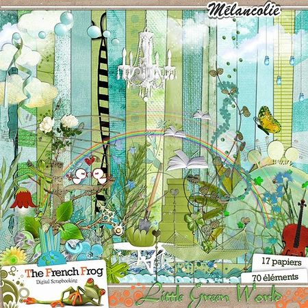 preview_littlegreenworld_melancolie