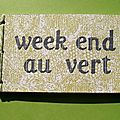 We au vert : suite! (4)