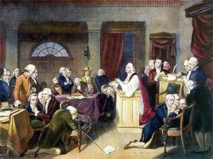 First_Continental_Congress6