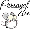 souris_personal_use