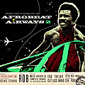 Afrobeat Airways 2