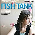 FISH TANK - 6,5/10