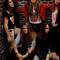 Rock Fever
