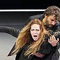 Nouvelle saison au Bayerische Staatsoper