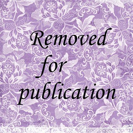 RhonnaFarrer_2ps_PurpleFloral