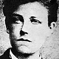 Arthur Rim