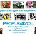 People4you